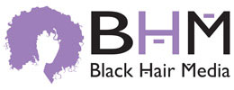 Black Hair Media Forum Homepage