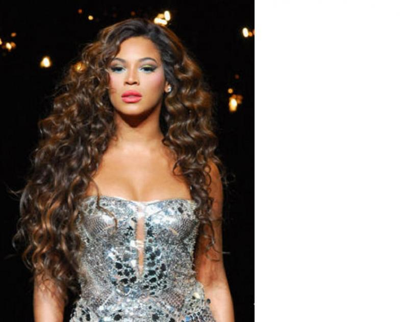 ... Photos - Related Pictures Deep Wave Weave Hairstyles For Black Women