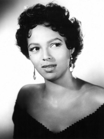 Dorothy dandridge carmen jones