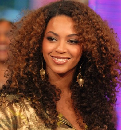 beyonce hair weave Quotes