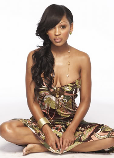 Hot side part malika haqq black hair media forum page 1 is perfect and very uniform her bang looks like it starts in the middle of her head almost and i dont care for that too much pmusecretfo Choice Image
