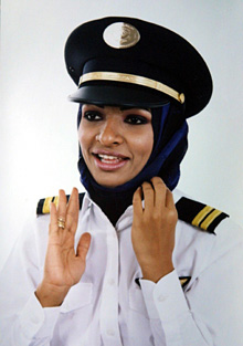 pilot muslim girl personals Hey everyone, i made a response video to a @sisterrandomina which she made a while ago even though her video was made a few years ago i.